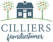 Cilliers logo